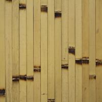Бамбуковое полотно | 15 мм | береза