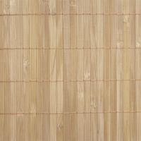 Бамбуковое полотно | 11 мм | тон. 1 с нитью