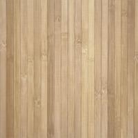Бамбуковое полотно | 11 мм | лак тон. 1