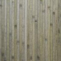 Бамбуковое полотно | 11 мм | лак пепел.