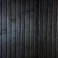 Бамбуковое полотно | 11 мм | венге без лака