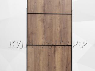 Дверь-купе компании «Купе-Центр»